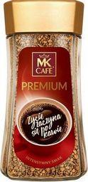 MK Cafe Kawa rozpuszczalna Premium 175g