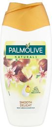 Palmolive  Żel pod prysznic Macadamia&Cocoa 500ml