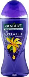 Palmolive  Żel pod prysznic Aroma So Relaxed 250ml