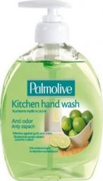 Palmolive  Mydło w płynie hygiene plus 300 ml