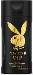 Playboy VIP Żel pod prysznic 250ml