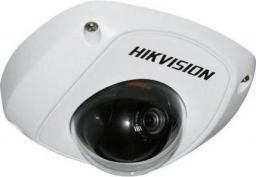 Kamera IP Hikvision DS-2CD2520F