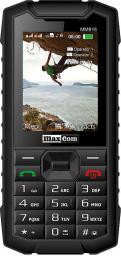 Telefon komórkowy Maxcom MM 916 3G Dual SIM (MAXCOMMM916)