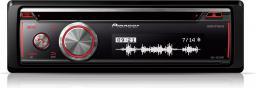 Radio samochodowe Pioneer DEH-X8700BT