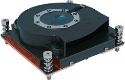 Chłodzenie CPU Dynatron R16 (88885205)