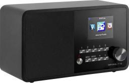Radio Imperial i110 (22-321-00)