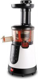 Wyciskarka wolnoobrotowa Eldom Perfect Juicer PJ700 viigo
