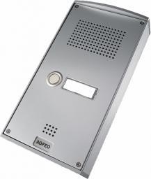 Agfeo Premium TFE 1 (6101141)