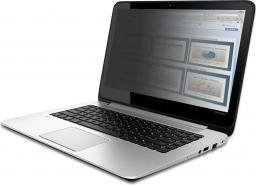 Filtr V7 14'' filtr prywatyzujący do notebooków (PS14.0W9A2-2E)