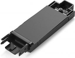 Lenovo Thinkpad P50 kieszeń M.2 SATA SSD (4XB0L78233)