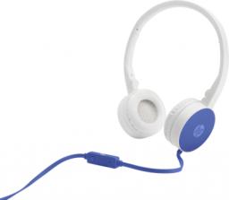 Słuchawki HP 2800 (W1Y20AA#ABB)