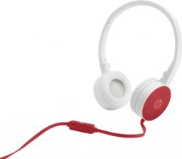Słuchawki HP 2800 (W1Y21AA#ABB)