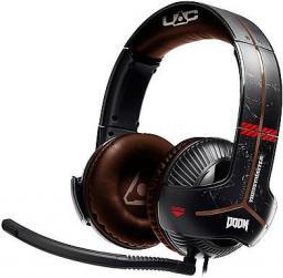 Słuchawki Thrustmaster 4460129