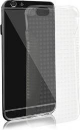 Qoltec etui Anti Shock Samsung Galaxy S7 edge (51280)
