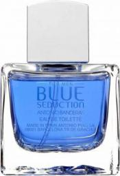 Antonio Banderas Blue Seduction (M) edt 50ml