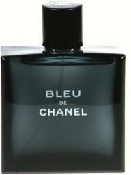 Chanel  Bleu de Chanel  EDT 150ml