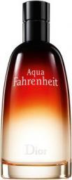 Christian Dior Fahrenheit Aqua EDT  125ml
