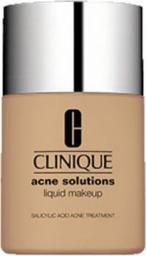 Clinique podkład Anti Blemish Solutions Liquid Makeup 06 Fresh Sand 30ml