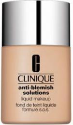 Clinique podkład Anti Blemish Solutions Liquid Makeup 05 Fresh Beige 30ml