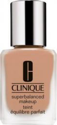 Clinique podkład Superbalanced Makeup 07 Neutral 30ml