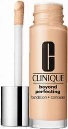 Clinique Beyond Perfecting Foundation & Concealer 02 Alabaster 30ml