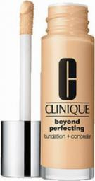 Clinique Beyond Perfecting Foundation & Concealer 05 Breeze 30ml