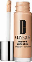 Clinique Beyond Perfecting Foundation & Concealer 05 Fair 30ml