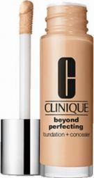 Clinique podkład i korektor Beyond Perfecting Foundation & Concealer 06 Ivory 30ml