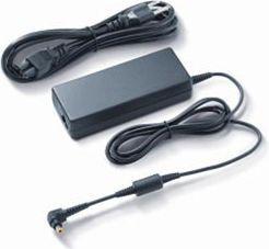 Zasilacz do laptopa Panasonic (CF-AA5713AG)