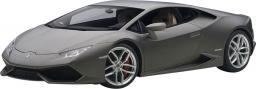Autoart Lamborghini Huracan LP610-4 2014