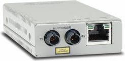 Konwerter światłowodowy Allied Telesis AT-MMC200/ST-60