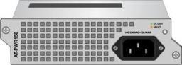 Zasilacz serwerowy Allied Telesis 150W (AT-PWR150-50)