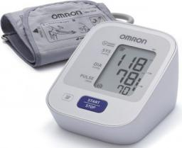 Ciśnieniomierz Omron  M2 HEM-7121-E