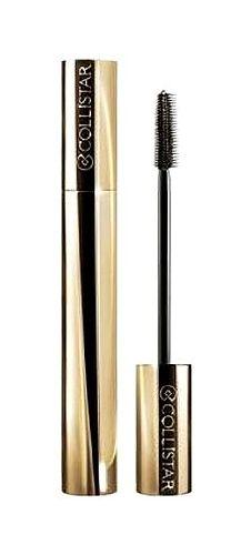 Collistar Mascara Infinito High Precision (W) tusz do rzęs Brązowy 11ml
