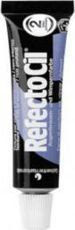 RefectoCil  Henna do brwi i rzęs 2 Blue Black 15ml