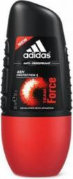 Adidas Team Force dezodorant w kulce 50ml