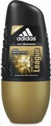 Adidas Victory League dezodorant w kulce 50ml
