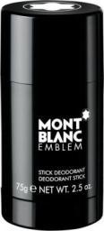 MONT BLANC Emblem 75g