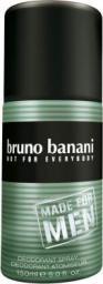 Bruno Banani Made For Men 150ml