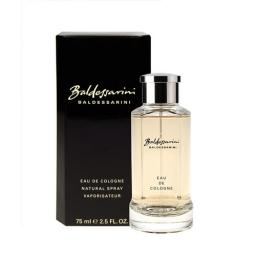 HUGO BOSS Baldessarini  EDC 75ml