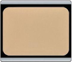 Artdeco Camouflage Cream 06 Desert Sand  korektor  4.5g
