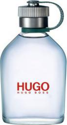 HUGO BOSS Green EDT 125ml