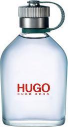 HUGO BOSS Green EDT 200ml