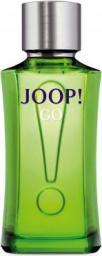Joop! Go EDT 200ml