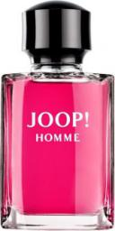 Joop! Homme EDT 200ml