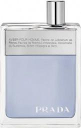 PRADA Amber EDT 100ml