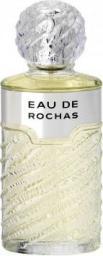 ROCHAS Eau De Rochas EDT 50ml