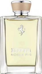 Ferrari Noble Fig  EDT 100ml