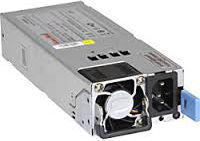 Zasilacz serwerowy NETGEAR Power Supply M4300 Series (APS250W-100NES)