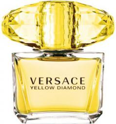 VERSACE Yellow Diamond EDT 50ml